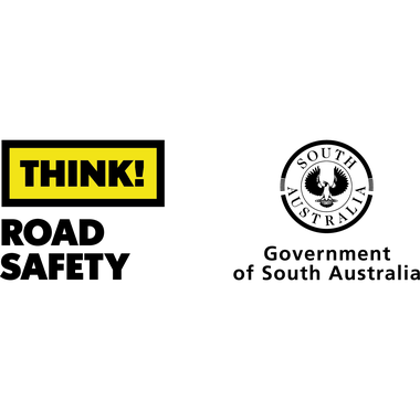 Think_Road20Safety_GOSA_logo_Vertical_CMYK_BW_120x40-1.png